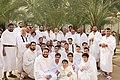 Al-Marij 04.jpg