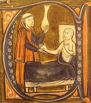 Gherardo da Cremona