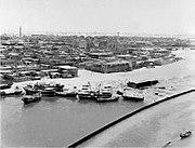 AlRas Deira Mid1960s.jpg