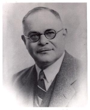 Al Loeb - Image: Al Loeb 1913