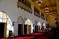 Al Malaikah Temple - Shrine Auditorium, 655 W. Jefferson Blvd. University Park, 6.jpg