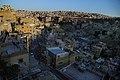 Al Qusour, Amman, Jordan - panoramio (4).jpg