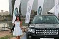 Al Tayer Motors UAE - Taste of Dubai 2014 (13399307675).jpg