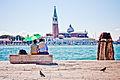 Al sol de Venecia (5140157527).jpg