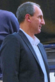 Alain Portes 20140524.png