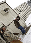 Alaska soldiers build cohesion and resilience 131115-F-QT695-039.jpg
