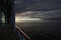 Alaskan Sunset (3733694297).jpg