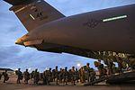 Alaskan paratroopers prepare to jump 160331-F-YH552-159.jpg