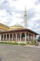 Albania-02628 - Et'hem Bey Mosque (10796628795).jpg