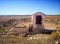 Albarizas-Pozo.jpg