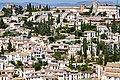 Albaycin desde la Alhambra III.jpg