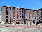 Albert Dock, Liverpool (2).jpg
