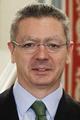 Alberto Ruiz-Gallardón (cropped).png