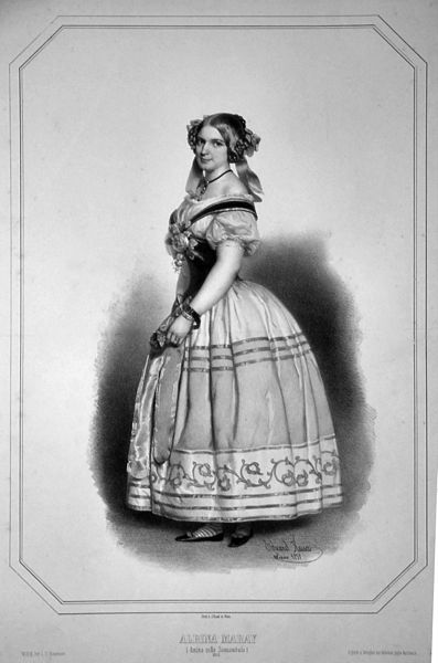File:Albina Maray Sonnambula 1851.jpg