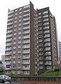 Albion Court - Orange Street - geograph.org.uk - 606740.jpg