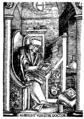Albrecht von Eybe Doctor.png