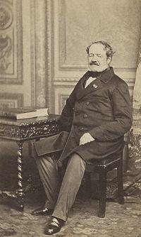 Album des députés au Corps législatif entre 1852-1857-Brunet-Denon.jpg