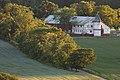 Alby gård på Jeløy.jpg