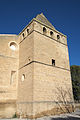 Alcañiz Castillo-Convento Torre de Lanuza 636.jpg
