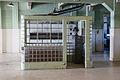 Alcatraz, Wikiexp 24.jpg
