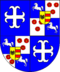 Aldenburg-Bentinck.PNG