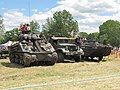 Aldham Old Time Rally 2015 - 18514822100.jpg