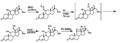 Aldosterone Acetate Barton Reaction.png