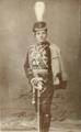 AlejandroKarađorđević--serbiaspartinwar01pric.png