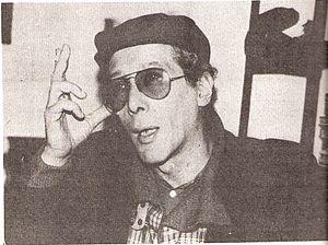 Alejandro Doria - Image: Alejandrodoria