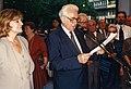 Aleksandar Despić, 1995. godina.jpg