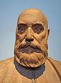 Alessandro Vittoria-Buste d'homme (2).jpg
