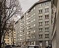 Alexander-Nehr-Hof.jpg