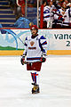 AlexanderOvechkin2010WinterOlympicsshootout.jpg