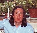 AlexanderSmit1979b.jpg