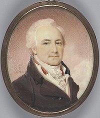 Alexander Reinagle2.jpg