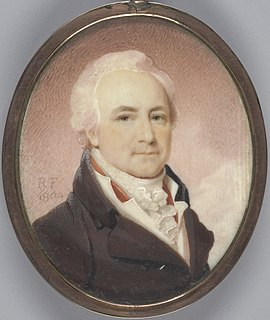 Alexander Reinagle American composer, organist, and theater musician