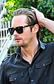 Alexander Skarsgard - Flickr - nick step.jpg