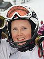 Alexandra Daum Austrian Championships 2009.jpg