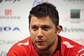 Alexandre Menini - US Oyonnax vs. Rugby Club Toulonnais, 3rd October 2014.jpg