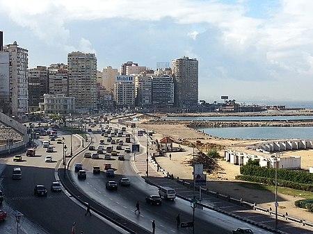 Alexandria Corniche.jpeg