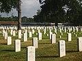 Alexandria National Cemetery IMG 1110.JPG