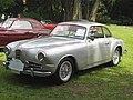 Alfa-Romeo 1900-Sprint.JPG