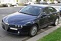Alfa Romeo 159 (Australia).jpg