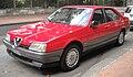 Alfa Romeo 164 Turbo 1.JPG