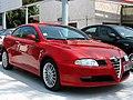 Alfa Romeo GT 2009 (14183072267).jpg