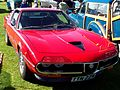 Alfa Romeo Montreal (4) (9884635514).jpg