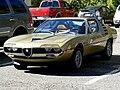 Alfa Romeo Montreal Auburn.jpg