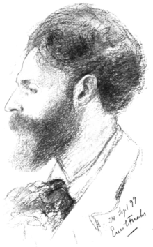 Alfred Nossig by Emil Fuchs 1899.png