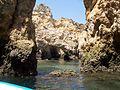 Algarve (3225069782).jpg