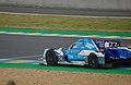 Algarve Pro Racing's Oreca 07 Gibson Driven by John Falb, Andrea Pizzitola and David Zollinger (48127017392).jpg